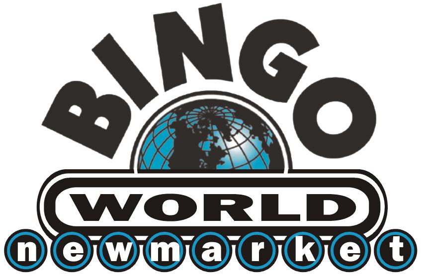 Newmarket BingoWorld